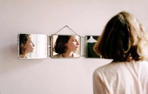Lever du for andre? Det er tid til at være dig selv!