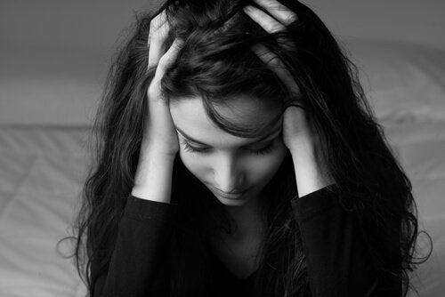 Sådan kan du håndtere følelsesmæssig træthed