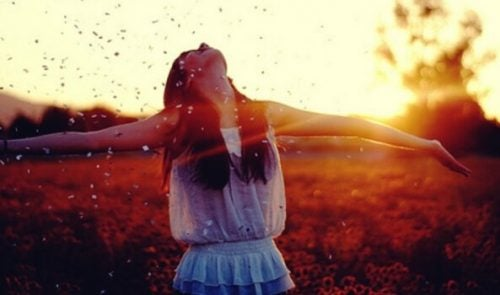 Lykkens paradoks: Hvad er det og hvordan fungerer det?