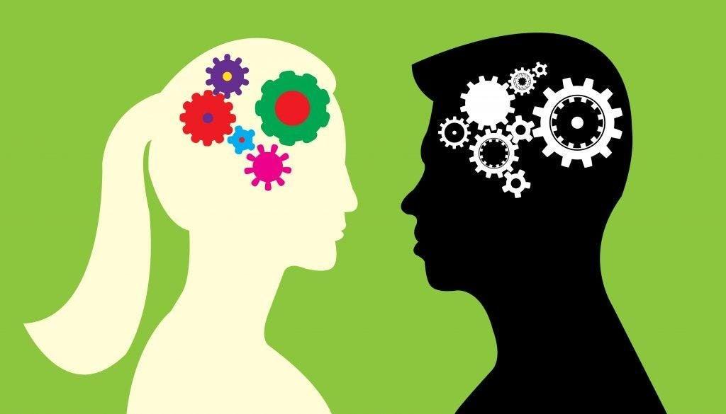 mandlige hjerne dating st louis online dating sites