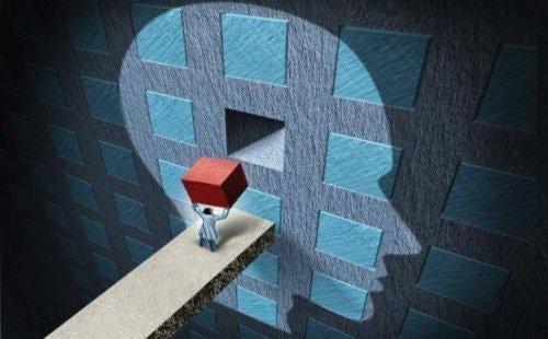 Grene af psykologi: Hvad er anvendt psykologi?
