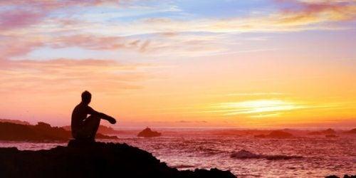 7 spændende og fascinerende filosofiske teorier