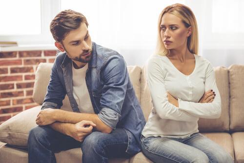 Paradoksal kommunikation: 6 nøgler til at forstå det