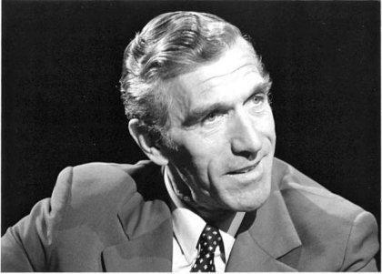 den østrigske psykolog, Paul Watzlawick, udviklede teorien om menneskelig kommunikation