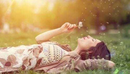 Maladaptive dagdrømme: Når du dagdrømmer for meget