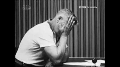 De fleste deltagere forklarede, at de ikke havde det godt med at såre et andet menneske i Milgrams eksperiment