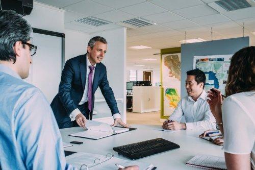 15 strategier til at opnå fremragende ledelse