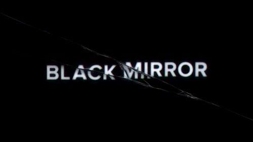 Black Mirror og håndteringen af en elskets død