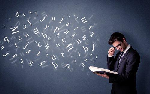 Kender du de forskellige typer af ordblindhed?