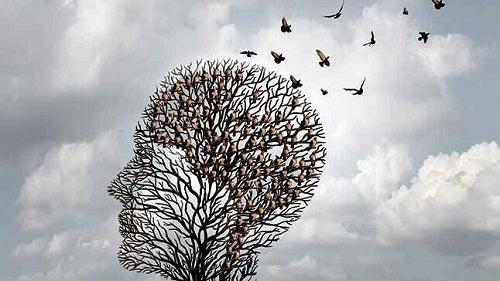 Albert Ellis' REBT: Rational Emotive Behaviour Therapy