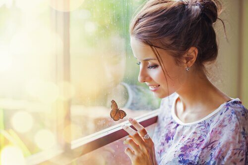7 spørgsmål til at lære dig selv at kende