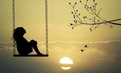 5 enkle vaner til at dyrke tålmodighed