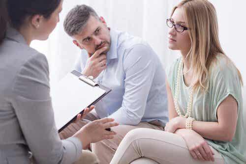 Formidling handler om at lytte, ikke at tale