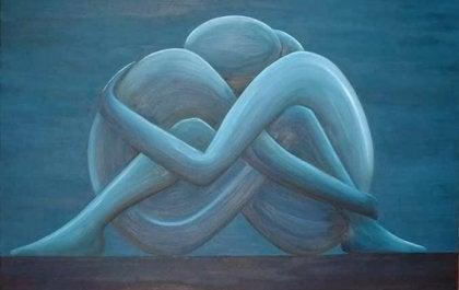 Sådan kan du lære at elske ifølge Erich Fromm