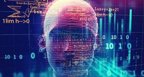 Kunstig intelligens er lige rundt om hjørnet