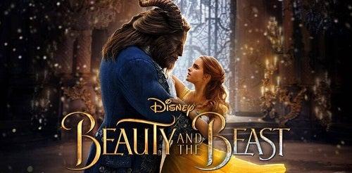 Skønheden og Udyret - En opdatering af en klassiker