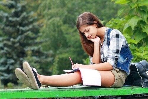 Motivation: Hvordan kan vi motivere elever?