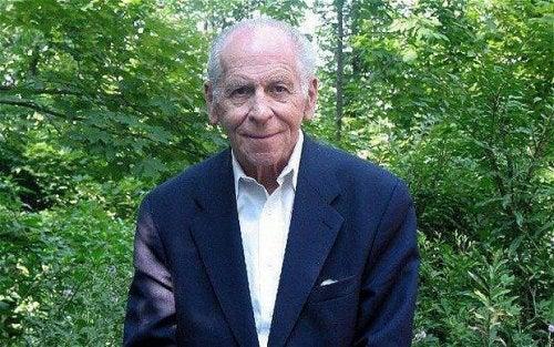 Thomas Szasz – Den mest revolutionerende psykiater