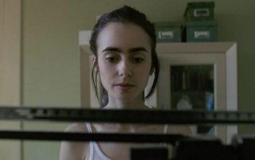 Spiseforstyrrelser: 5 film om spiseforstyrrelser