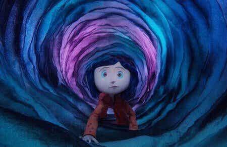 Coraline: At lære at elske ufuldkommenheder