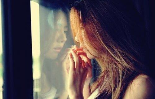 5 grunde til, at du ikke kan finde dit livs kærlighed