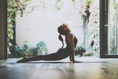Stimulering af vagusnerven forbedrer dit helbred