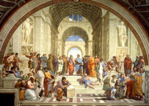 Seneca var senator under flere romerske kejsere