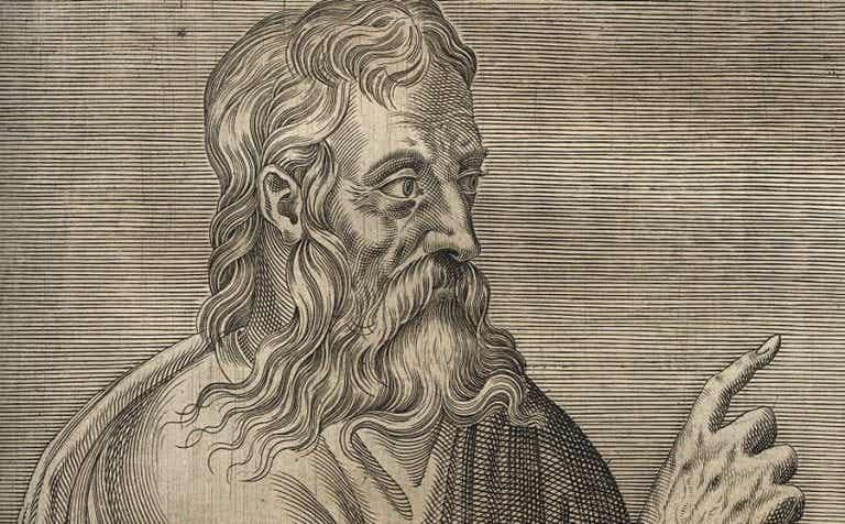 Seneca og hans hemmelighed mod angst