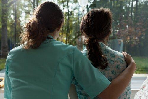 Behandlere i onkologi skal have specialuddannelse