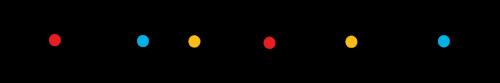 Venner-logoet