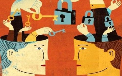 5 måder at opnå selvsikkerhed på