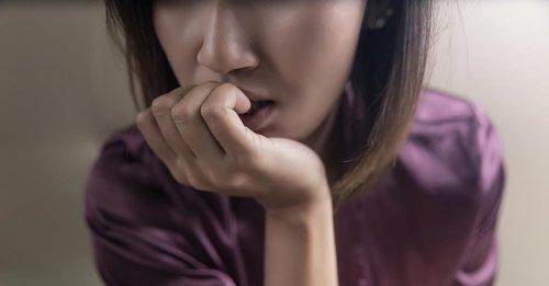 Hypokondri: Når frygten for sygdom bliver virkelig