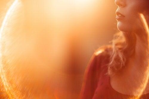 Spiritualitet hjælper med at håndtere stress