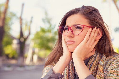 4 strategier til at stoppe med at udsætte ting
