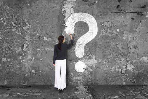 Mirakelspørgsmål - hvad er det egentlig?