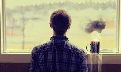 7 ting, der påvirker dit forhold til dig selv
