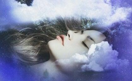 REM fasen: Det vigtigste søvnstadie