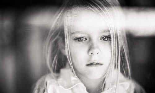 Kroniske smerter hos børn: En overset sygdom
