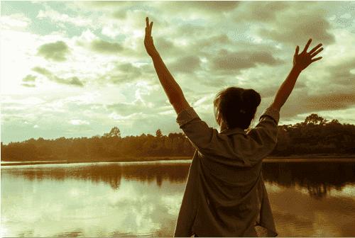 6 citater om betydningen af fortrinlighed