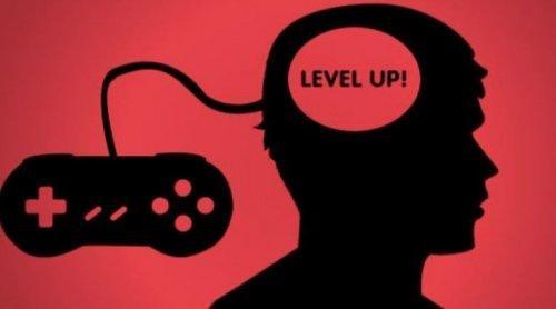 Videospil har både gode og dårlige effekter på vores hjerne