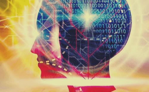Ændrer ny teknologi vores hjernes funktion?