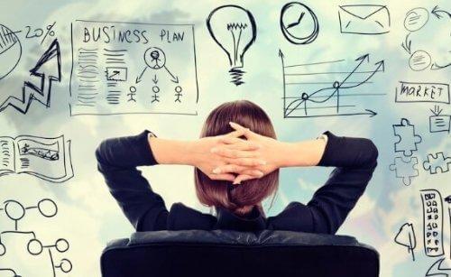 Planlægningsfejl: En hyppig årsag til uproduktivitet