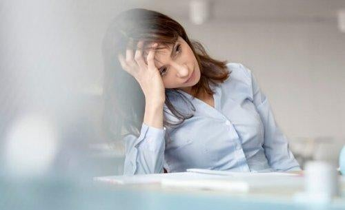 5 grunde til, at psykoterapi kan fejle