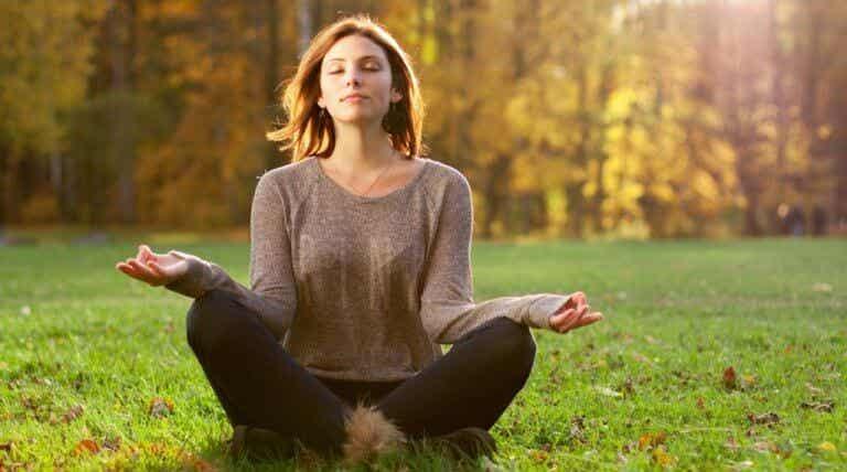 8 nøgler til at leve bedre ifølge zen-læren