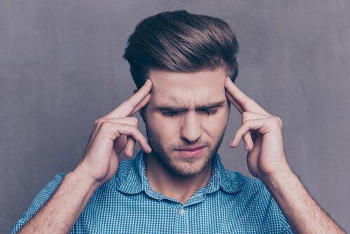 Er det egentlig usundt at bære nag?