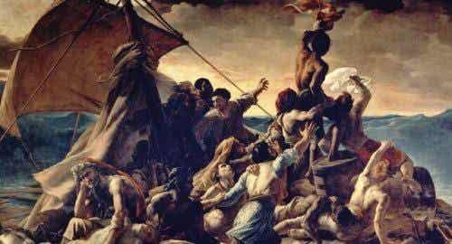 3 ting vi kan lære fra myten om Narrenes skib