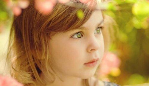 Ønskebarnet: Effekterne af favorisering blandt søskende