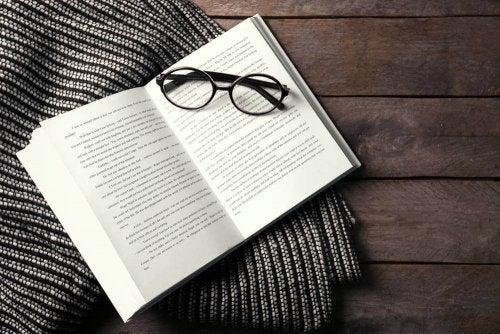 De 8 bedste bøger om psykoanalyse