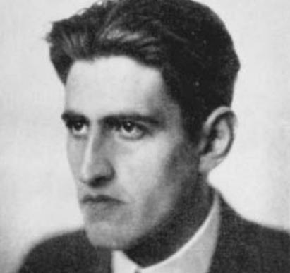 Siegfried Bernfeld og social uddannelse