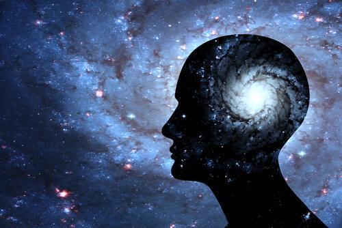 De 7 bedste citater om det ubevidste sind